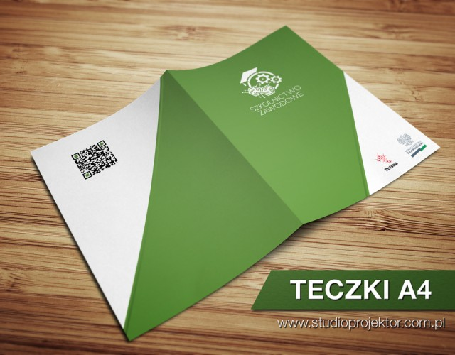 SZ_teczki_wizualizacja