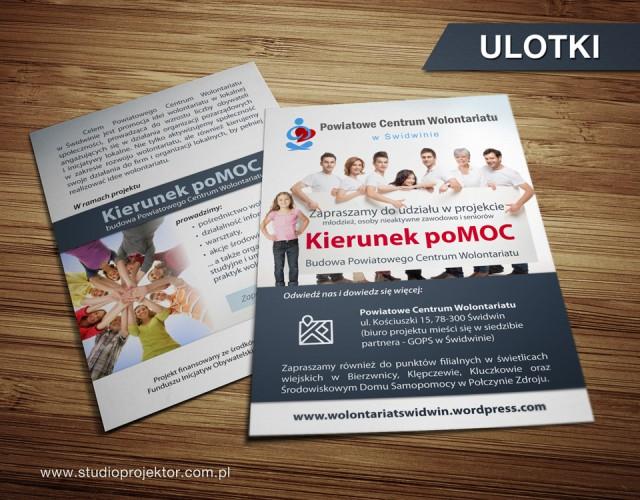kierunek_pomoc_ulotka_A6_wizualizacja