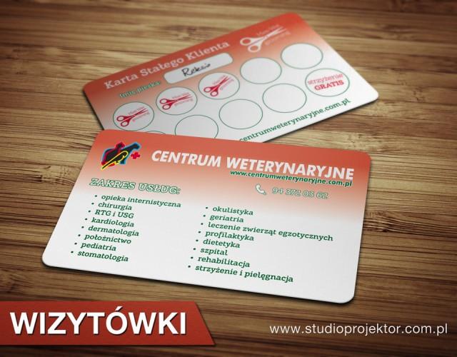max-wet_karta_imienna_wizualizacja