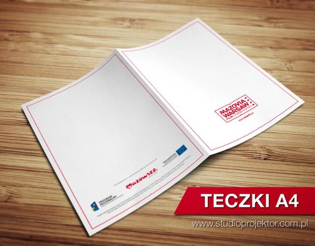 mwfc_teczka_standard_A4_5 mm_wizualizacja