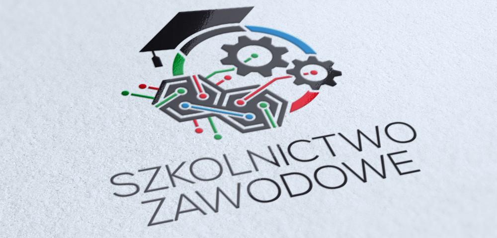szkolnictwo_zawodowe_logo_wizualizacja