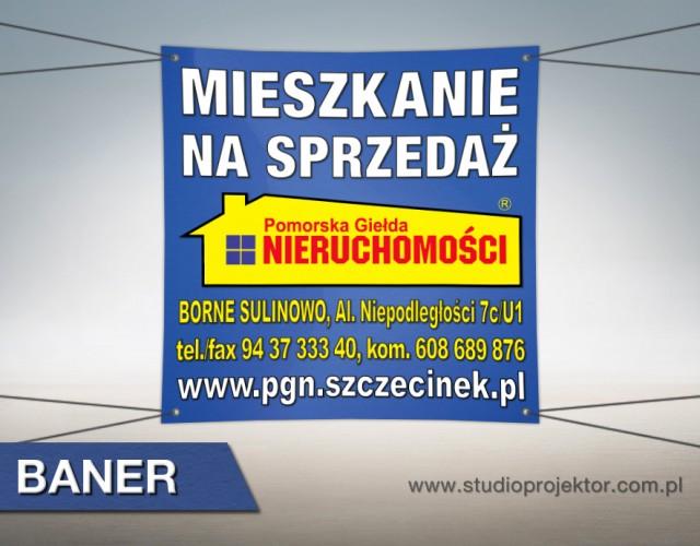 PGN Szczecinek