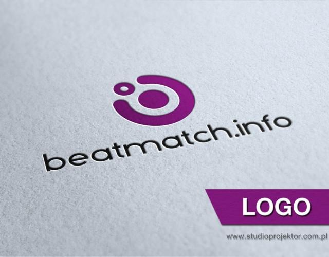 BeatMatch.info